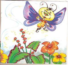 cuento-la-mariposa-y-el-grillo-10.jpg (512×490)