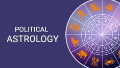 Political astrologer pandit ji services of safe and quick political Astrology (with precious stones, etc.) of our astrologer globally renowned politician can do wonders in his political career