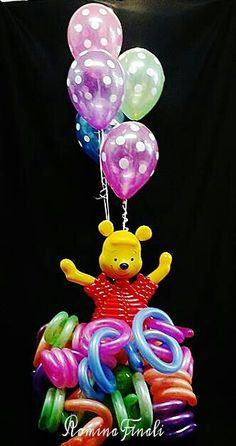 1000 Images About Winie The Pooh Love On Pinterest