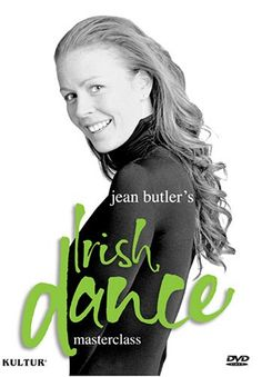Jean Butler's Irish Dance Master Class Kulter https://www.amazon.com/dp/B000929UNC/ref=cm_sw_r_pi_dp_Wzdxxb45FDMR5