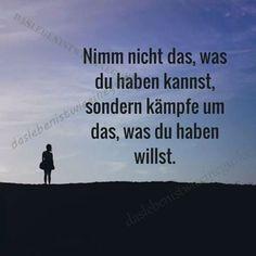 gurke #lustigesprüche #witz #schwarzerhumor #jungs #ironie #lustigesding #witzig #funny #funnypicsdaily