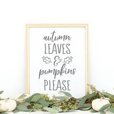 10 Fall SVG Files You Can Download for Free Pumpkin Pillows, Fall Pillows, Fall Home Decor, Autumn Home, Fall Wood Signs, Fall Crafts, Garden Projects, Creative Inspiration, Svg File