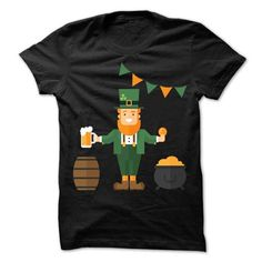 St Patricks Festival 2016 T Shirts, Hoodies. Check price ==► https://www.sunfrog.com/Holidays/St-Patricks-Festival-2016-79153741-Guys.html?41382 $23
