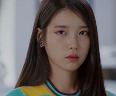 Kpop Girl Groups, Kpop Girls, Jin Goo, We Heart It, Successful Women, Korean Actresses, Aesthetic Girl, Celebs, Sweetie Belle