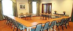 Novi Inn & Suites is ideal for vacationers and well as business travelers as the hotel it as a prime center in Detroit MI. the rooms are carefully designed to meet the needs of the business executive and you can stay in touch with your business through our michigan hotel meeting room.