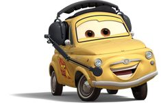 cars the movie - Google Search