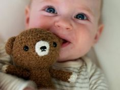 New Ideas For New Born Baby Photography : Cute