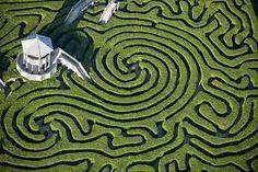 Bildresultat för maze