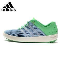Original  Adidas Climacool  Men's Comfortable  Aqua Shoes  Sneakers