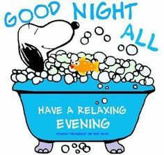 Good Night Greetings, Good Night Messages, Good Night Wishes, Snoopy Images, Snoopy Pictures, Good Night Prayer Quotes, Night Quotes, Goodnight Snoopy, Peanut Pictures