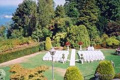 Vancouver Venue Rentals for Weddings & Events Event Venues, Wedding Venues, Vancouver, Rachel Scott, Park House, Green Park, Spring Wedding, Special Events, Lawn