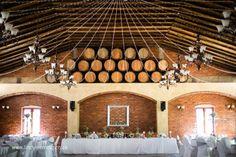 Morgenzon Estate – Gauteng Wedding Venue Wedding Venues, Wedding Ideas, Sister Gifts, Xmas Gifts, Special Day, My Dream, Weddings, Wedding Reception Venues, Wedding Places