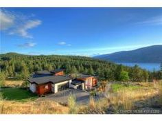 4 BR / 4 BA Single Family – Kelowna