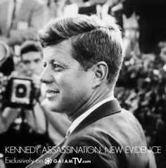 50 years ago one of the most tragic events took place in American History. The assassination of JFK sparked an era of inquiry and demand for full disclosure. Who assassinated the President and why? Was it just one part of an even bigger plan? Jerome Corsi has thoroughly studied the assassination of JFK and has discovered new evidence which answers these burning questions which he reveals in this interview with George Noory.