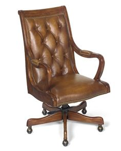 Home office desk chair luxury home office furniture