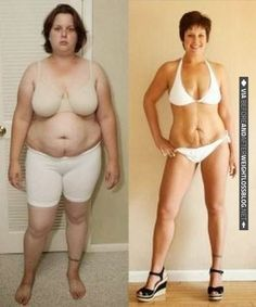 16 8 diet weight loss