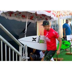 . 1ねんぶりの再会笑 . #australia#goldcoast#coolangatta #snapperrocks#wct#surfing #quicksilverpro by m__rhythm