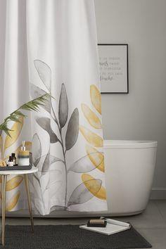Bathroom Collections, Deco, Colors, Home, Decor, Deko, Decorating, Decoration