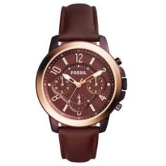 f470954df118 Amazon.com  Top Brands - Wrist Watches   Watches  Clothing