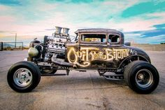 Gasser, Rat Rods, Auto Racing, Ratrodz N Rustlust, Hot Rods Rats . Chevrolet Bel Air, Ford Modelo T, Hot Rod Autos, Rat Rod Cars, Monster Trucks, Drag Cars, Us Cars, Old Trucks, Chevy Trucks