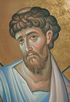 Byzantine Art, Byzantine Icons, High Art, Orthodox Icons, St Michael, Sacred Art, Saints, Spirituality, Drawings