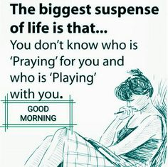 Morning Greetings Quotes, Good Morning Messages, Good Morning Good Night, Morning Wish, Good Morning Images, Good Morning Quotes, English Quotes, Inspirational Thoughts, Offensive Memes
