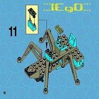 :::LEGO:::DjSet-InsectzWidLazerz(Psy) by :::LeGo::: on SoundCloud Lego, Legos