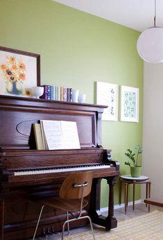 SarahMurphy Piano 600x800