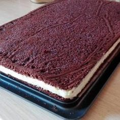 Hólabdapudingos mézes krémes Keto Holiday, Holiday Recipes, Hungarian Recipes, Sweet And Salty, Dessert Recipes, Food And Drink, Cooking Recipes, Sweets, Chocolate