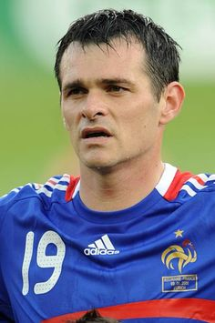 Willy Sagnol France Pictures and Photos Stock Pictures, Stock Photos, Blue Is The Warmest Colour, Interview, Miss France, International Football, France Photos, Editorial News, Warm Colors