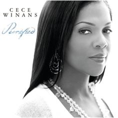 Purified - Cece Winans