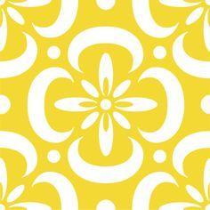 22 Best Floor Stencils Images Stenciled Floor Stencils