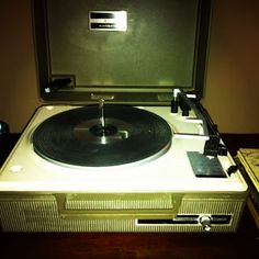 vintage turn tables tonefoundry