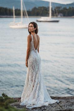 Allure Wedding Dresses.253 Best Allure Bridals Images In 2019 Allure Bridal Wedding
