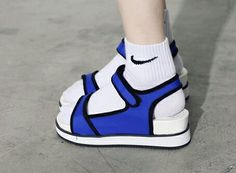 So Cheap!! I'm gonna love this site!Nike shoes outlet discount site!!Check it out!! Only $20