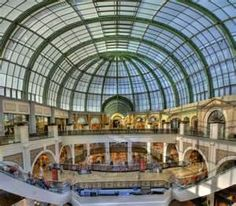 Image Detail for - the mall of the emirates is a shopping mall in the al barsha district ...