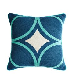 Palm Springs Limited edition cushion by Greg Natale