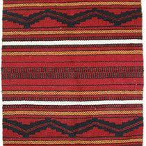 Bohemian Rug, Rugs, Home Decor, Decorating Ideas, Dekoration, Farmhouse Rugs, Decoration Home, Room Decor, Home Interior Design