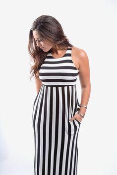 8e2455dc64 55 mejores imágenes de vestidos