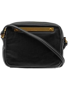 Marc by Marc Jacobs Thin shoulder strap slim handbag