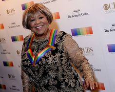 Check out photos and videos from this year's star-studded Kennedy Center Honors in D. Mavis Staples, R&b Soul, Athletes, Jazz, Blues, Photo And Video, Celebrities, Celebs, Jazz Music