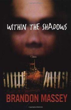 Within the Shadows by Brandon Massey, http://www.amazon.com/dp/B001PSEQSI/ref=cm_sw_r_pi_dp_rFxPub0QQNWF4