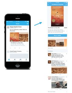 You can now shop on Twitter through new dedicated 'product pages' Twitter has announced that the company is launching a product and place pages that allows users to discover and purchase items within the service  #Twitter   #Productpages   #TechUpdate   #Techvedic