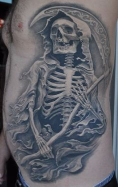 1000 images about tattoo artist josh duffy on pinterest duffy tattoo artists and beauty. Black Bedroom Furniture Sets. Home Design Ideas