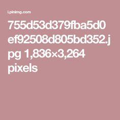 755d53d379fba5d0ef92508d805bd352.jpg 1,836×3,264 pixels