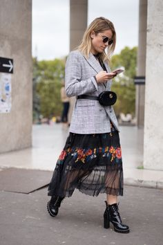 edd7af2d1d48b3 27 Modern Interview Outfit Ideas to Help You Land the Gig