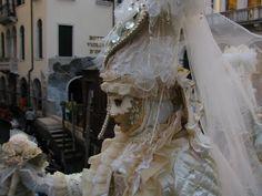 Venice - Lina - Picasa Web Albums Venice, Albums, Victorian, Fashion, Picasa, Moda, Fashion Styles, Venice Italy, Fashion Illustrations