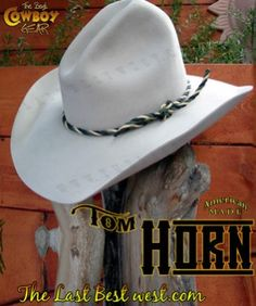 95f705397025f 9 Best Cowboy Hats images