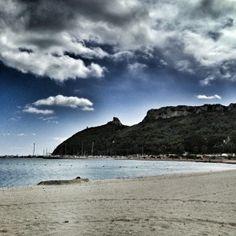 Igers #Cagliari partecipa all'8° Instameet mondiale di Instagram