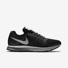 1d7da9ef2b7f Nike Air Zoom Pegasus 31 Flash Men s Running Shoe. Nike Store